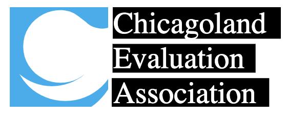 Chicagoland Eval Assoc logo