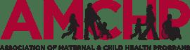 AMCHP logo